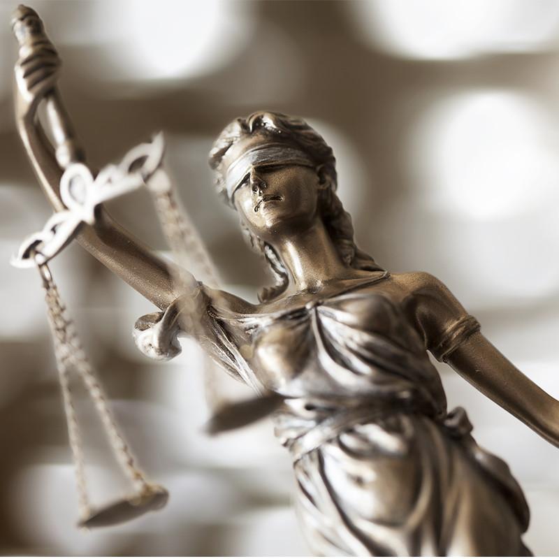 attorney-tupelo